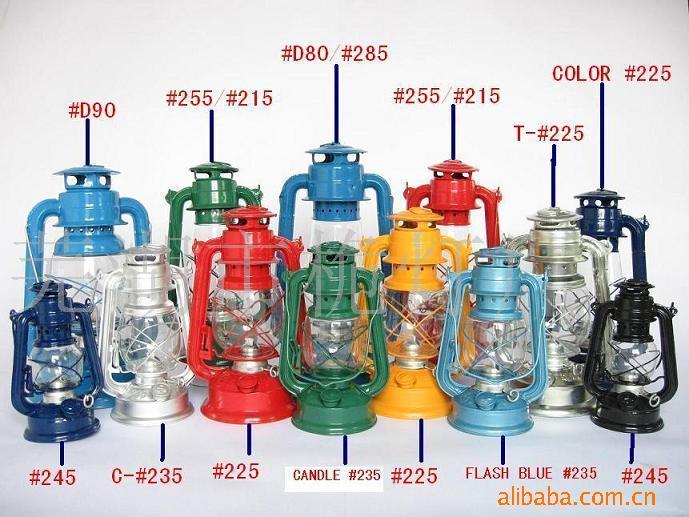 hurricane lantern , kerosene lantern , glass globe