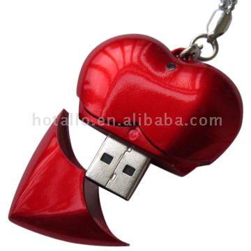 usb flash card disk