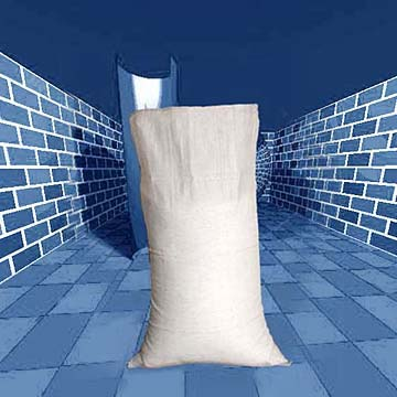 Cotton & PP Bags