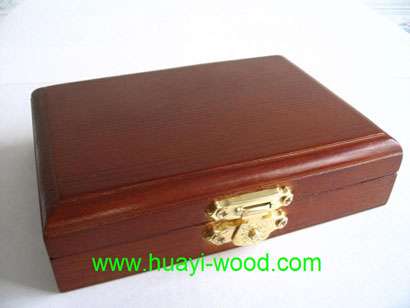 Wood Jewelry Boxes, Wooden Gift Boxes
