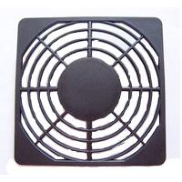 Fan guard &Filter