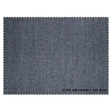 Wool Doeskin