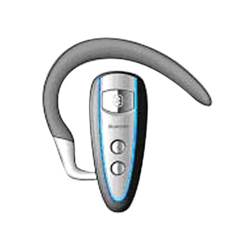 Bluetooth Ear-hook Headsets