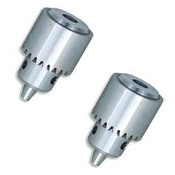 Stainless Steel Drill Chuck