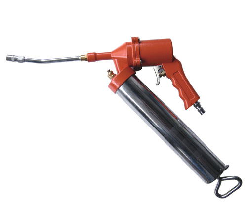 Air Operated Grease Gun