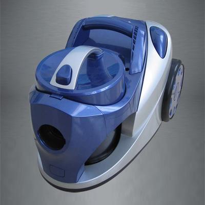 Vacuum Cleaner 03