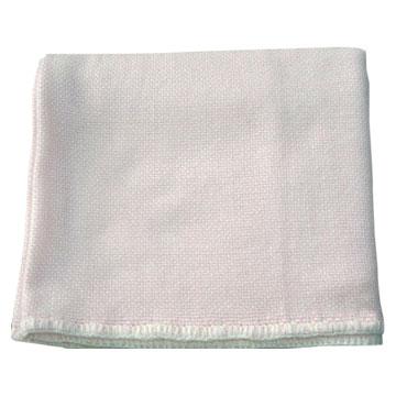 Baby Cashmere Blankets