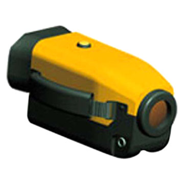 Fire Fighting Thermal Imaging Cameras
