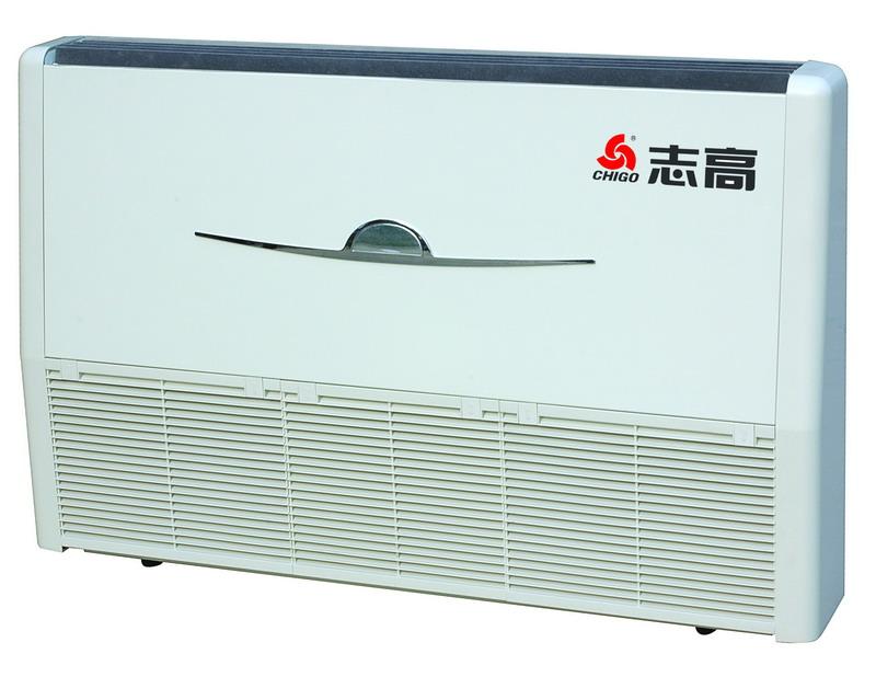 Floor&Ceiling air conditioner