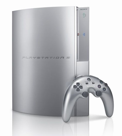 iwanhasibuanltd$83051020 Playstation 3 Is Getting Fresh With Netflix