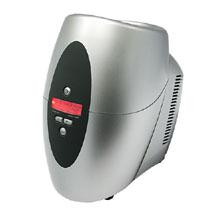 Wine Bottle Cooler/Warmer  EF867