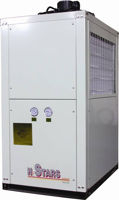 Industrial Air Cooled Chiller/ Air Chiller