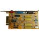 Software capture card SKY-400HC