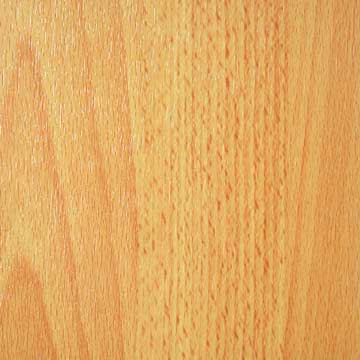 1 Strip Beech Wood Flooring Products China Products