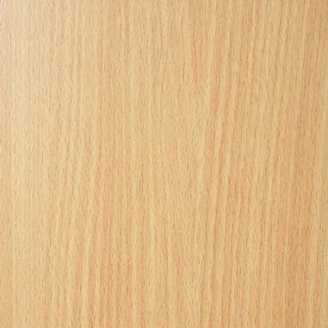 3 Plank Beech Wood Flooring Products China Products