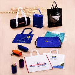 Neoprene, Nylon, Non-woven Utility Sports Bags