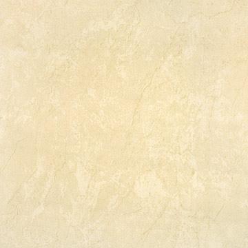 Decorative Pattern Polished Tiles
