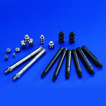 auto transmission shaft