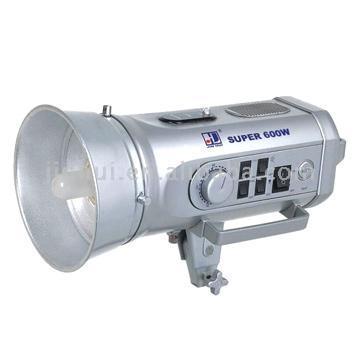 Studio Flash (SP-600W)