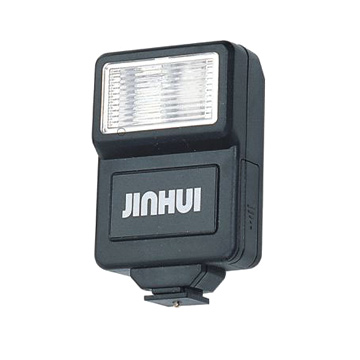 JH-161 Electronic Flash Unit