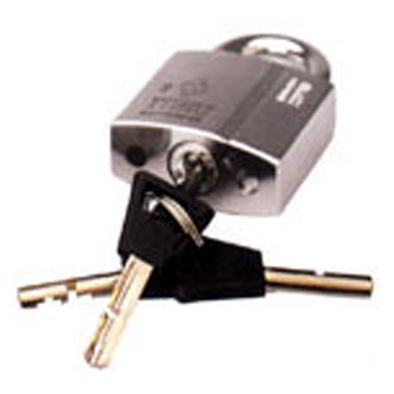 Special Key Slot Locks