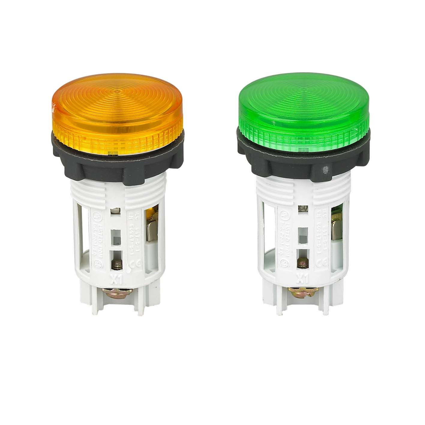 Indicator Light AD60C 16D16A16B16bS16AS Manufacturer From