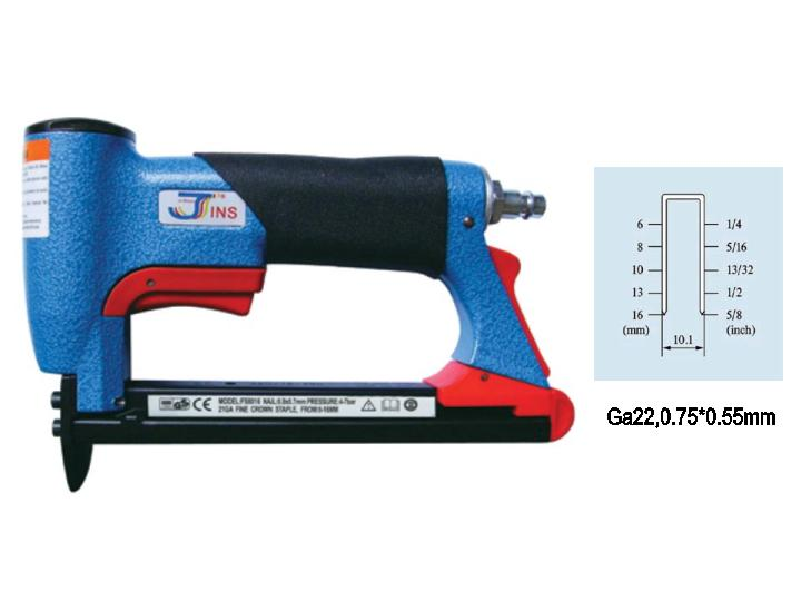 Air Stapler FS1416B  (Nail guns & nailer)