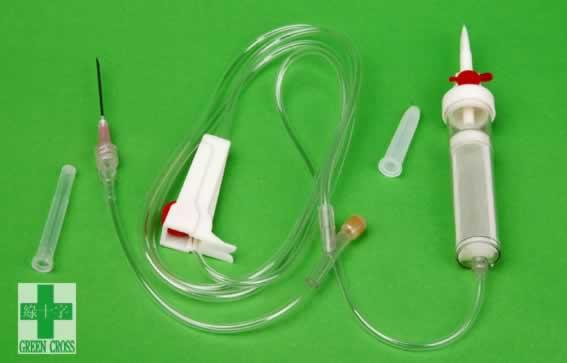 Syringe,Infusion,Transfution