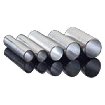 Seamless Medium Carbon Steel Boiler and Superheater Tube