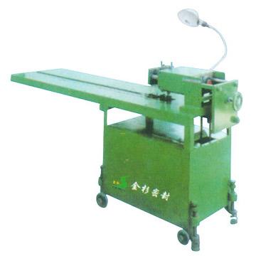 gasket cutting machine manufacturers