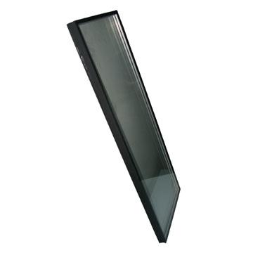Insulating Glass for Fridge
