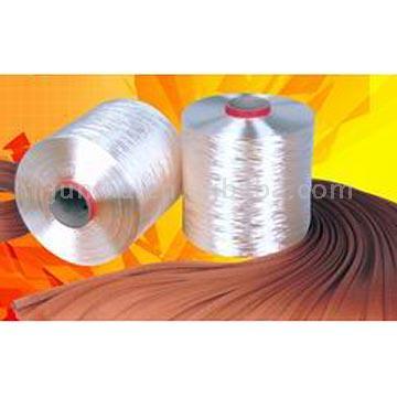 Nylon 6 Yarn (1260D, 1680D & 1890D)