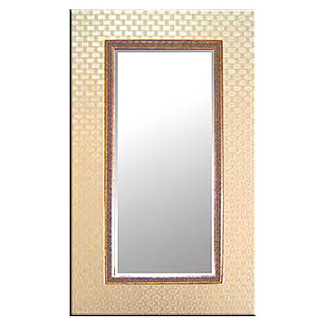 Art & Craft Mirrors