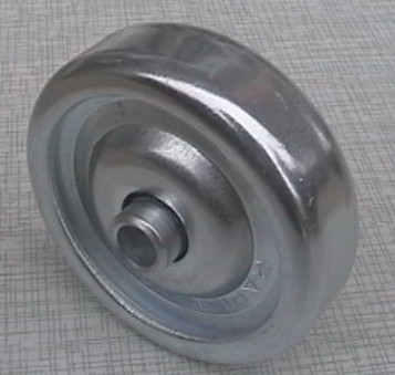 punching bearing