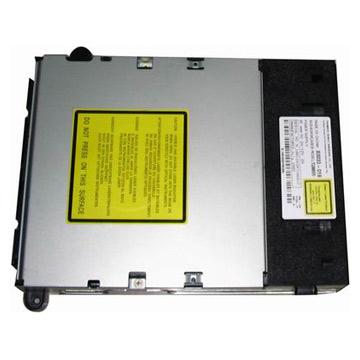 Xbox TGM660 DVD ROMs