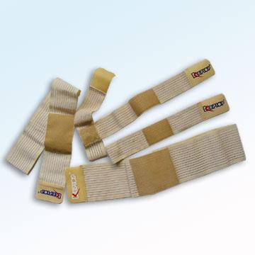 Bandage Supports