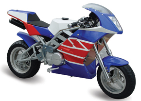Mini Motos,Pocket Bikes