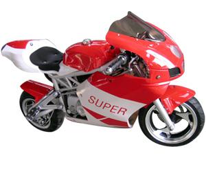 Mini Moto,Pocket Bikes PB-510