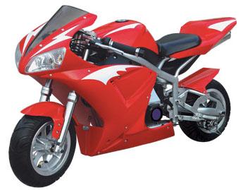 Mini Moto,Pocket Bikes PB-514