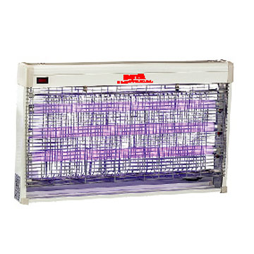 Electric Insect Killer