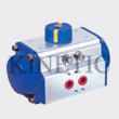 NKT rotary cylinder