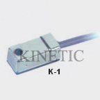 smc air cylinder switch