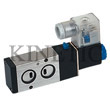 4M series solenoid valve