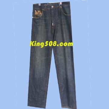 LRG \ Jeans & Pants