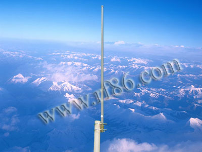 2.4GHz 12dBi Omni Antenna