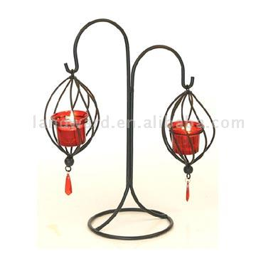 Candle Holder MT04645