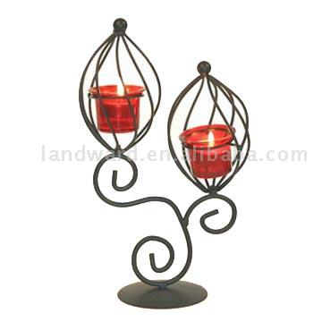 Tealight Holder MT04643