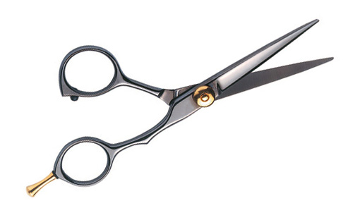 Sell Hair scissors