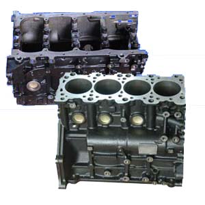 Steam in addition Z34 together with Watch together with Aircraft And Engine Fuel System And Engine Lubrication System besides 361074872608. on piston connecting rod