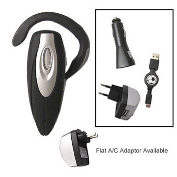 Mobile Phone Bluetooth Handsfree